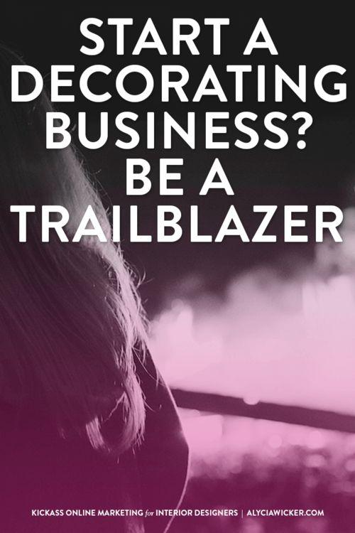 710 Best Interior Design Business Tips Images On Pinterest Business Tips Online Business And
