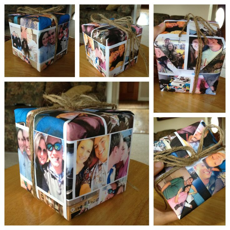 Elegant Cute Ideas for Pictures Collage with Your Boyfriend Compilation