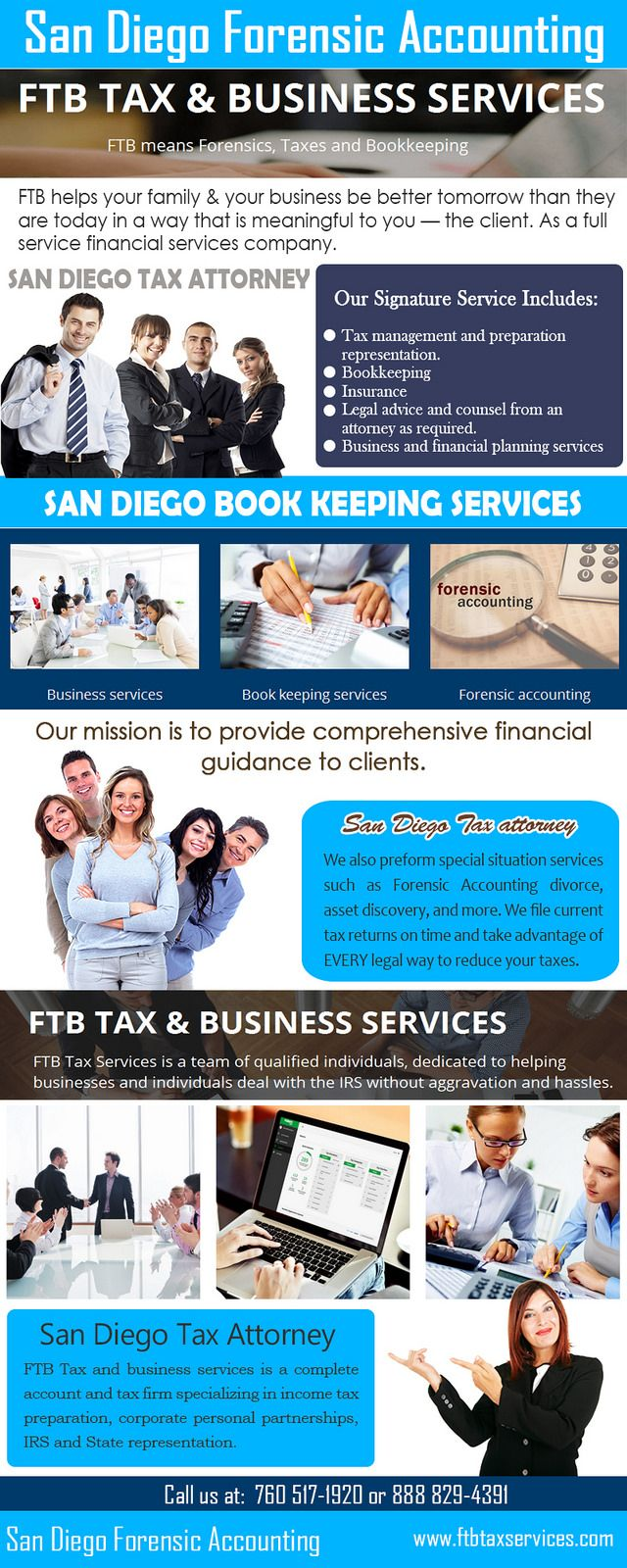Best 25 forensic accounting ideas on pinterest accounting major httpsflicpsjkzmj san diego forensic accounting 1betcityfo Image collections
