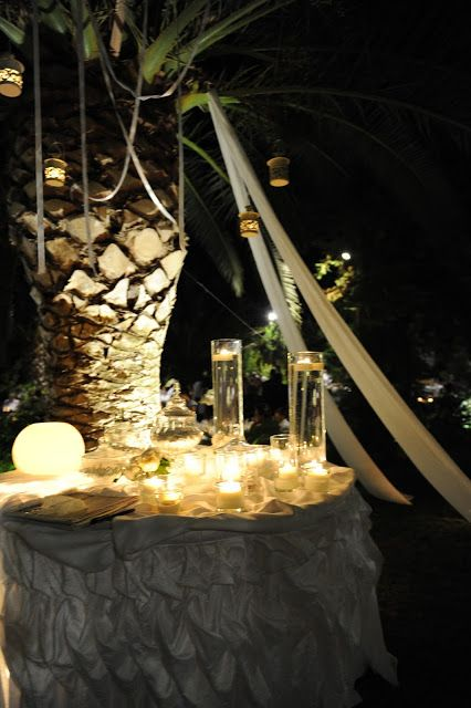 WEDDING EVENT: ΓΑΜΟΣ ΣΤΟ ΚΤΗΜΑ ΜΠΡΑΙΜΝΙΩΤΗ