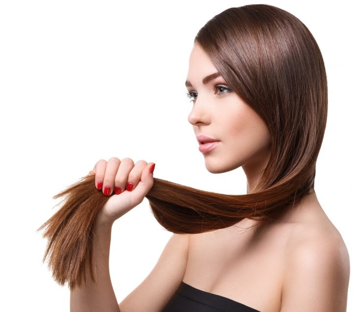 Haz que tu pelo crezca rápidamente - Vanitip.com