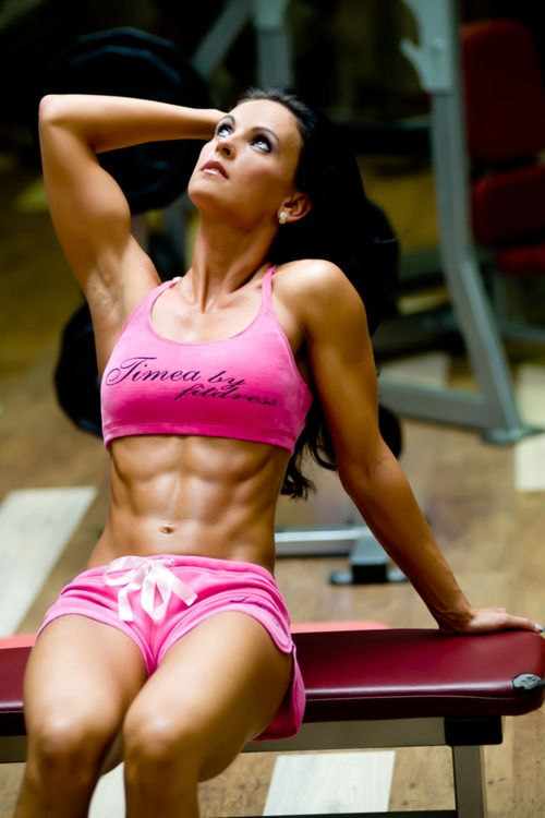 Abs for days: Body, Sexy, Abs, Weight Loss, Fitness Inspiration, Fitness Motivation, Health, Fitness Girls, Workout