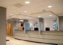 Lumoluce ledverlichting van @Klemko Techniek BV biedt efficiënte en duurzame kantoorverlichting