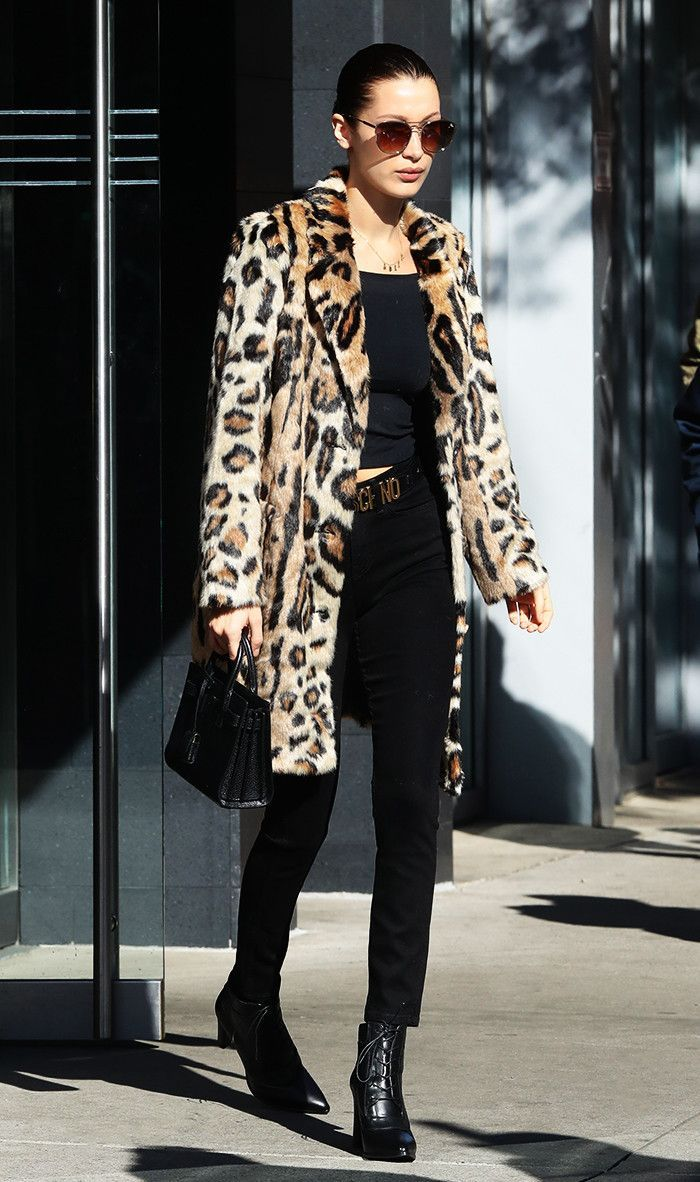 Awe Inspiring 17 Best Ideas About Celebrity Style On Pinterest Emma Watson Hairstyles For Women Draintrainus
