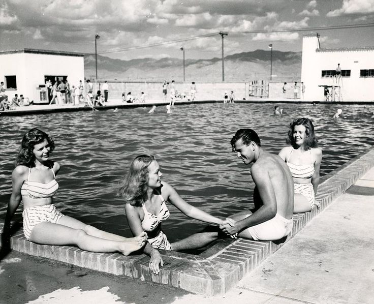 17 Best Images About Abq Through The Decades On Pinterest County Jail San Mateo And Old Town