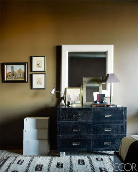 831 Best Images About Your Favorite ELLE DECOR Rooms On