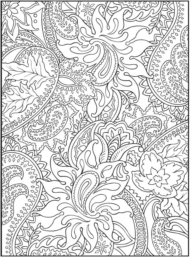 194 best Coloring and Drawing images on Pinterest Coloring books - new coloring pages book of mormon