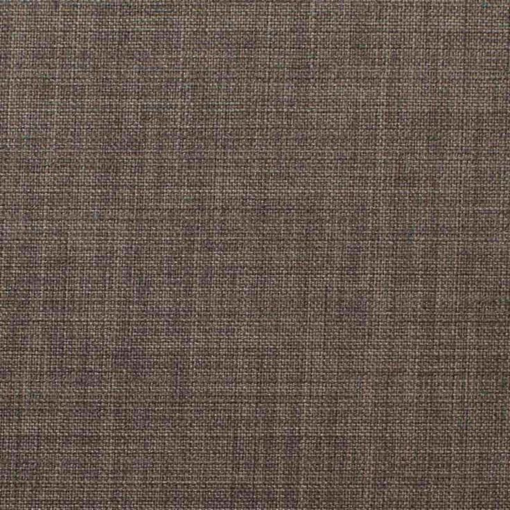 Warwick Fabrics : CARGO, Colour MICA^