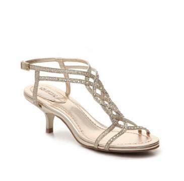 Evening & Wedding Women's Shoes flat Low Heel Mid Heel Flat Low Heel…