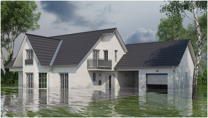 Read here Seven Lessons that will Teach You All You Need to Know About #Flood #Insurance Quotes #Houston TX