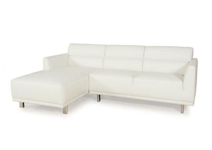 Mandarin Sectional From Moroni Furniture