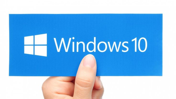 According to Microsoft, Windows 10 is going to be the last major version of Windows. In other words, Microsoft is taking a page from Apple which released OS X (its tenth version)...