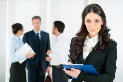 T he majority of people do have job interview fear, as per research about 80%-85% candidate suffers from phobia or fear of interview.The ...