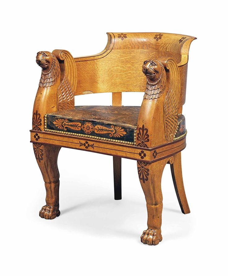 89 best history of furniture empire style images on for American empire bedroom furniture