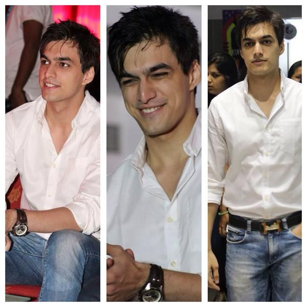 "Mohsin on Twitter: ""#dream#n#dare http://t.co/0AL1oqGGPF"""