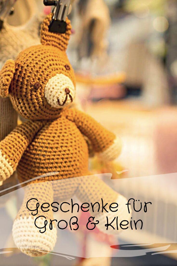 Geschenke Für Groß Und Klein Bei Uns In Frankfurt U0026 Bad Vilbel Erhältlich