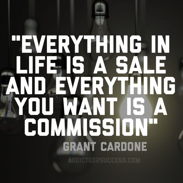 Grant Cardone Quotes: 59 Best Motivational Quotes Images On Pinterest