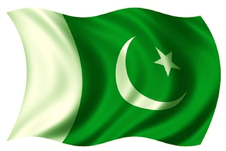 Pakistan Flag Pictures, Images & HD Wallpapers 2017