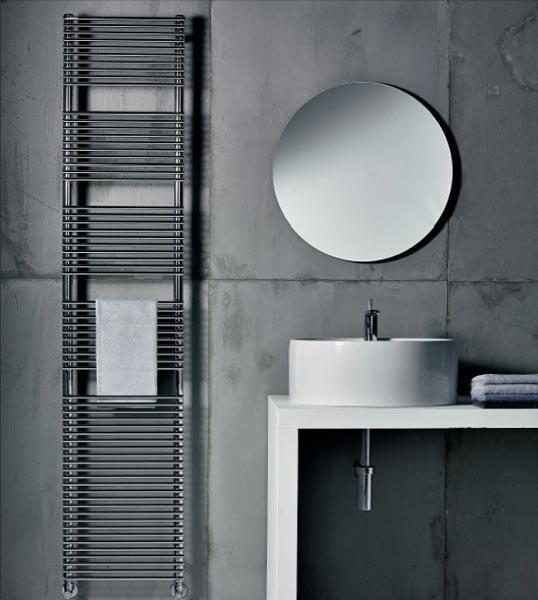 Die Besten Bd Toilette Ideen Auf Pinterest Wäsche Im Vintage - Badezimmer bd