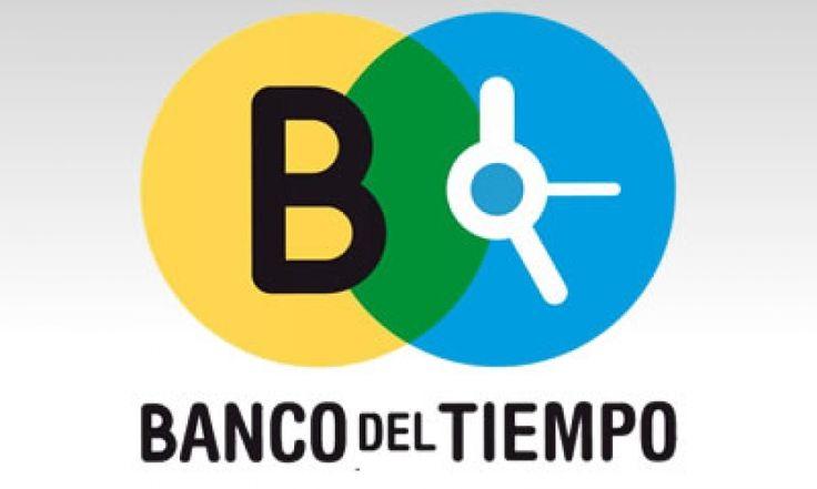 Se lanza el Banco del Tiempo Sevilla - http://www.empresas.ws/se-lanza-el-banco-del-tiempo-sevilla/