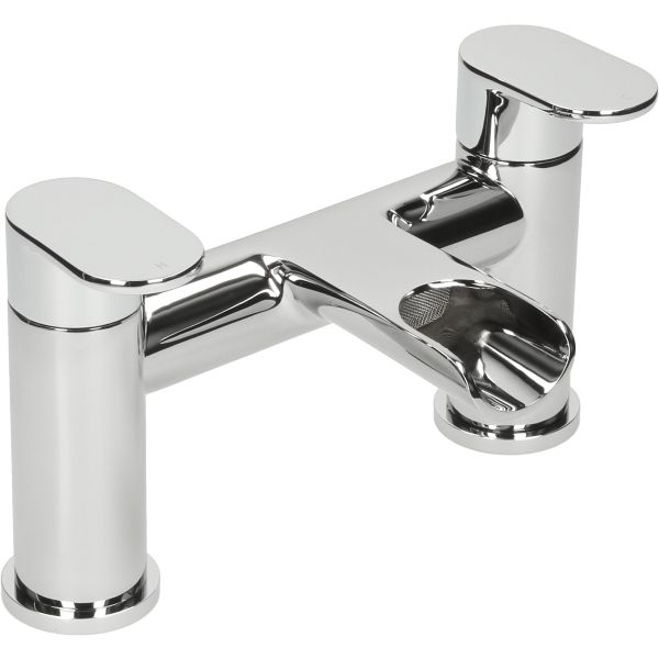 Architeckt Itata Bath Mixer