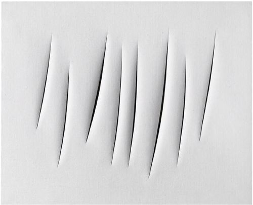 If you see more than just lines, repin.