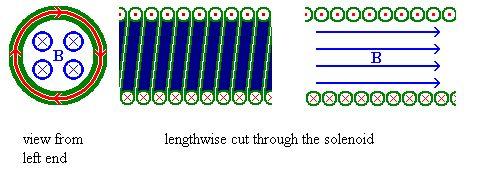 Image1256.gif (4736 bytes)