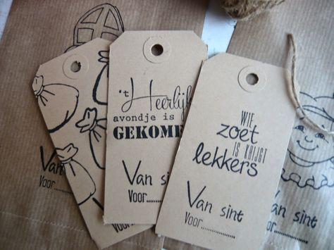 25 mooiste idee n over inpakken op pinterest doos for Cadeauzakjes papier hema