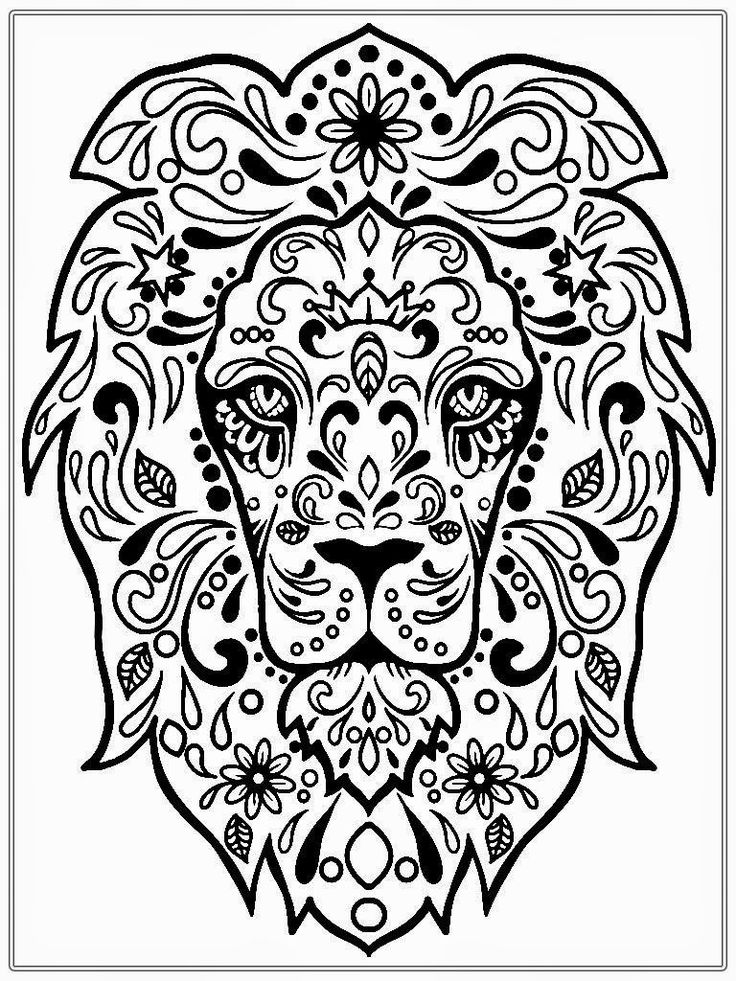 coloring pages delectable free printable coloring pages for adults adult coloring book pages coloringsah free