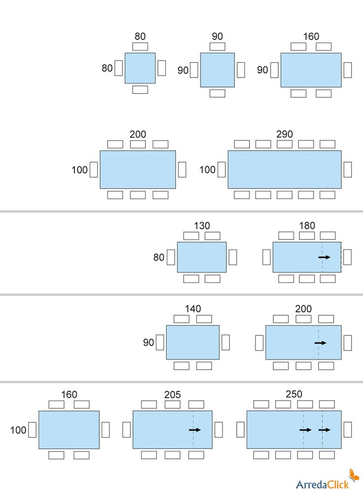 Oltre 1000 Idee Su Sedie Per Tavolo Da Pranzo Su Pinterest