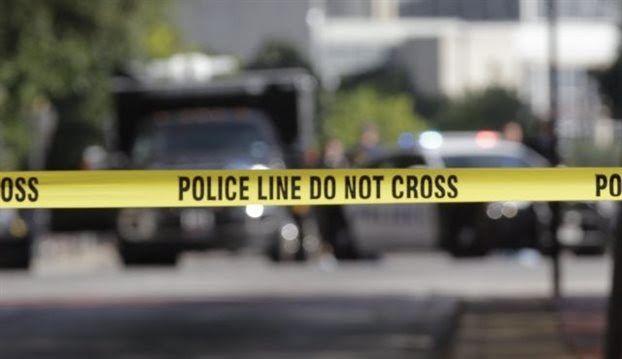 Οκτώ τραυματίες από επίθεση με μαχαίρι στη Μινεσότα