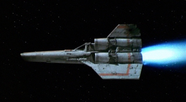 Pin by Chris Kendall on Battlestars | Battlestar galactica ...  |Battlestar Galactica Spacecraft