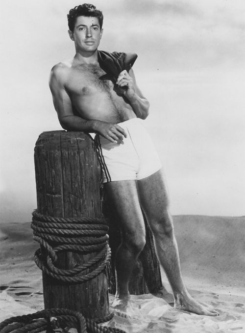 Image result for Anthony Perkins nude