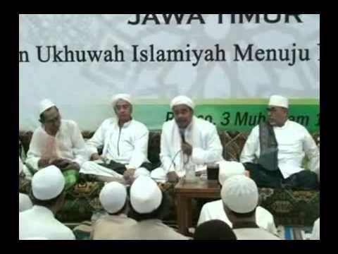Habib rizieq 2015, ceramah habib rizieq, ahok vs fpi, ahok dan habib rizieq, ahok mengeluarkan beberapa intruksi yang sangat kontropersi untuk umat islam. se...