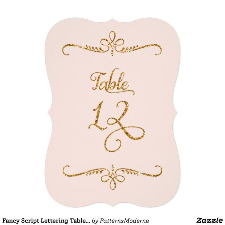 Wedding Invitation Scrolls Wholesale as Amazing Design To Create Perfect Invitations Ideas