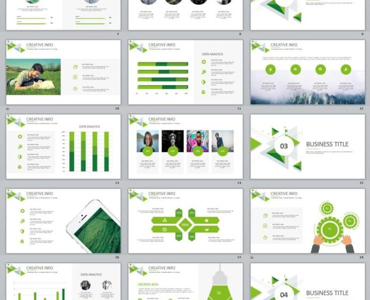43 best powerpoint templates for 2018 images on pinterest 2018 best powerpoint templates the highest quality powerpoint templates and keynote templates download part toneelgroepblik Image collections