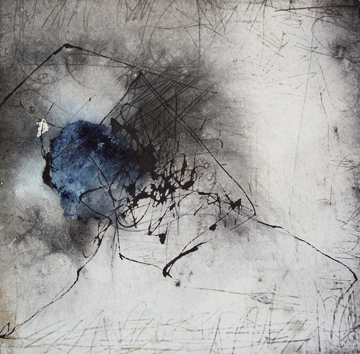 272 best Kunst images on Pinterest | Abstract art, Abstract and ...