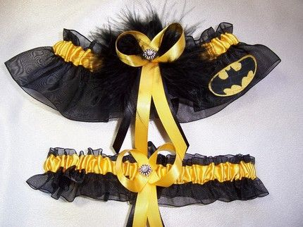 Find This Pin And More On Batman Wedding By Mckell19.