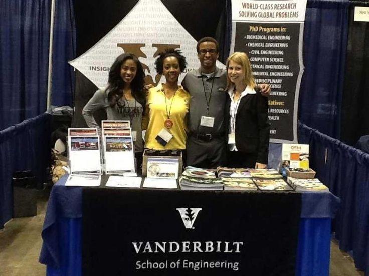 22. Vanderbilt University