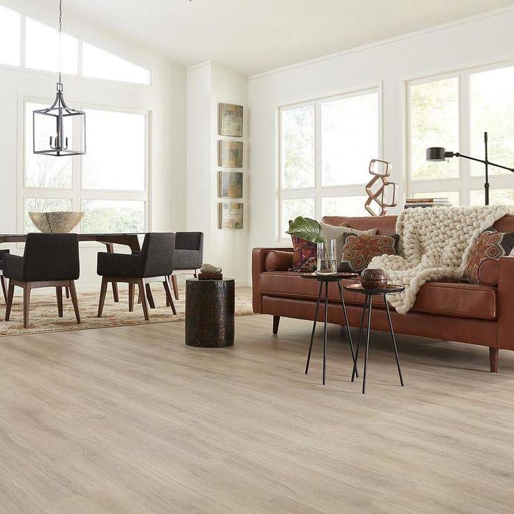 Laminate Flooring Pergo Wood, Is There Formaldehyde In Pergo Laminate Flooring