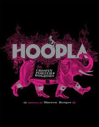 hoopla1