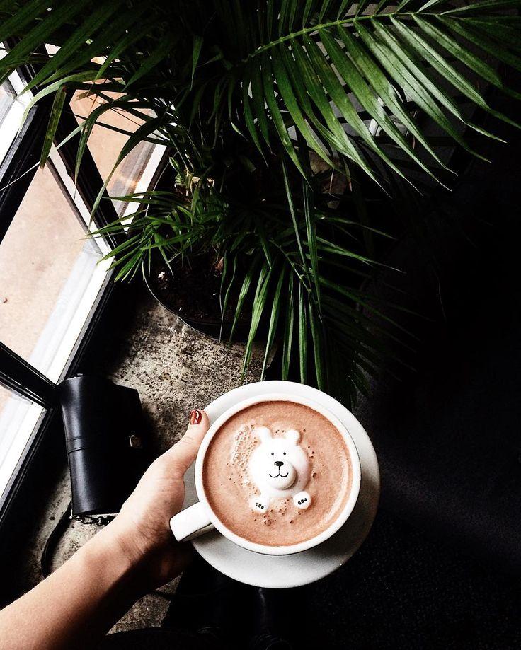 226 отметок «Нравится», 3 комментариев — Svetlana / Moscow (@amazing_way) в Instagram: «Кофейня, выставка, прогулка, встреча, кино Звучит как идеальное свидание, но это разные…»