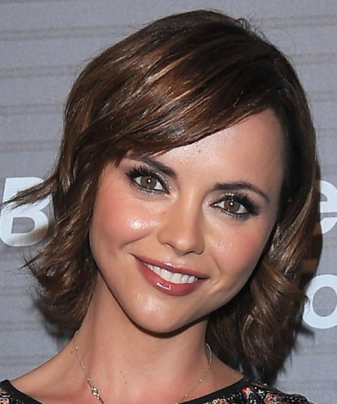 celebrities with short hair styles 1000 ideas about razor haircuts on 3762 | 9de0c22368fc3d3762d0f1c0e55ce25e