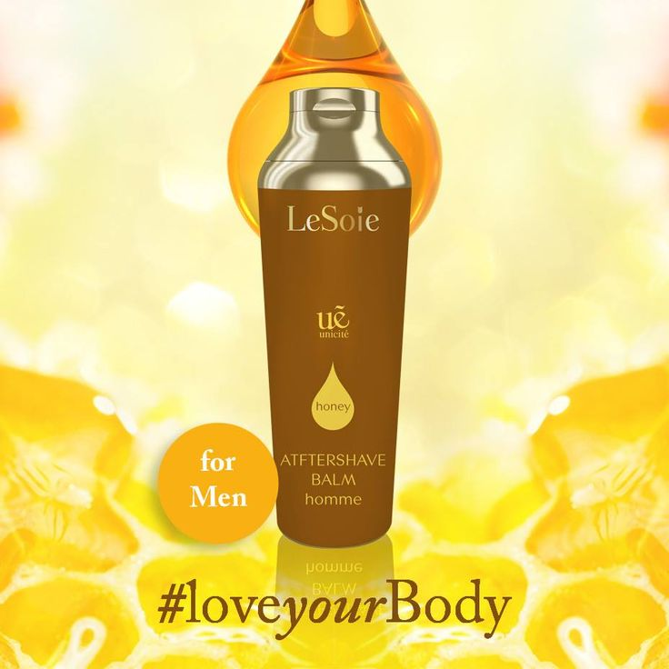 Always by his side, embrace him with the home he loves, warmth, natural, pure liquid gold just like your love; Pure Honey.  http://goo.gl/Uy2fMJ