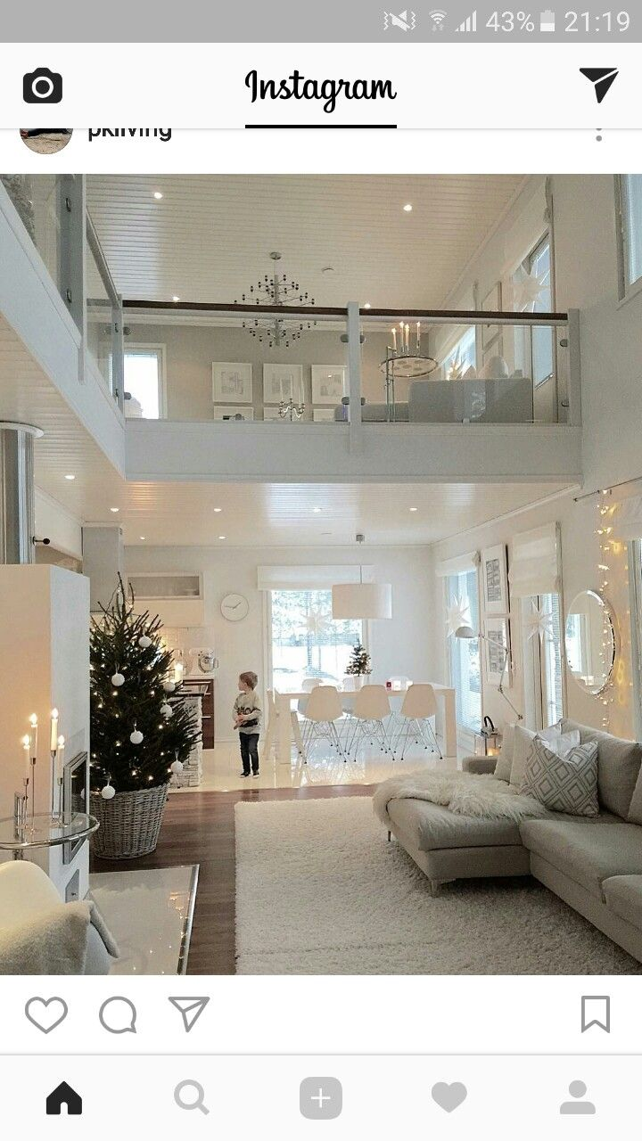 instagram garage apartments apartment ideas apartment design - Bucherregal Wand Als Mobeldekoration Und Funktionell