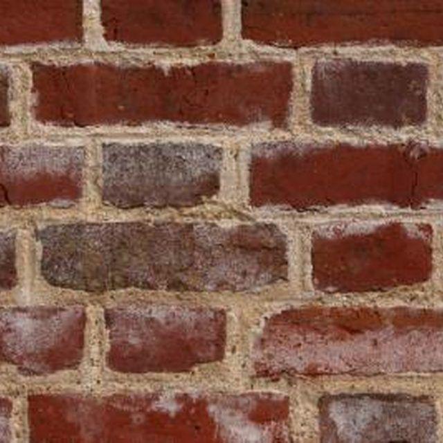 1000+ Ideas About Interior Brick Walls On Pinterest