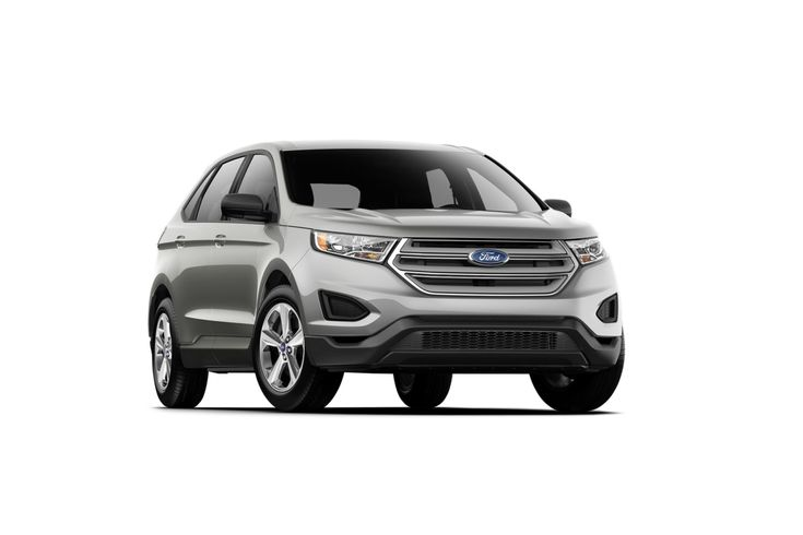 (adsbygoogle = window.adsbygoogle || []).push();   Complete crossover variety of Ford is getting a redesign for 2019 season. So is with Edge, which heads into mid-size variety. With some adjustments, the 2019 Ford Edge will be a stringer, much better and more affordable. The deal...