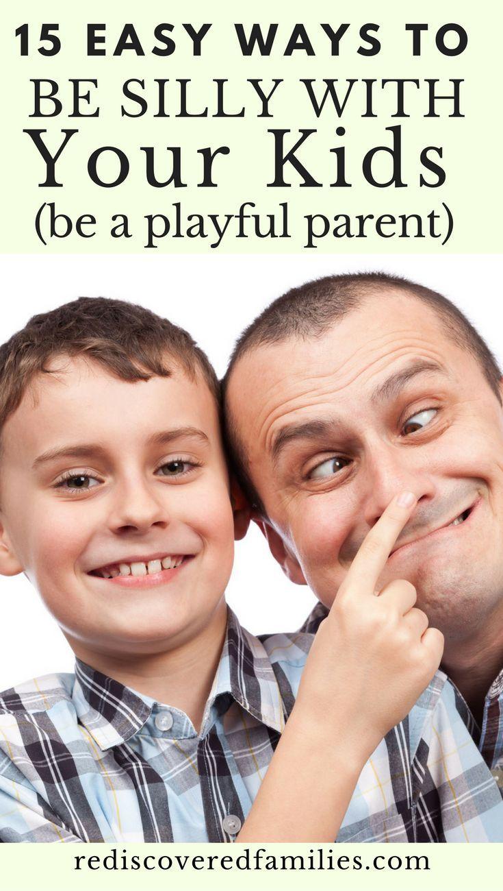 Growing Faithful Kids Details