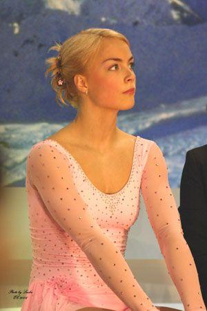 olympic skaters dating pohjois karjala