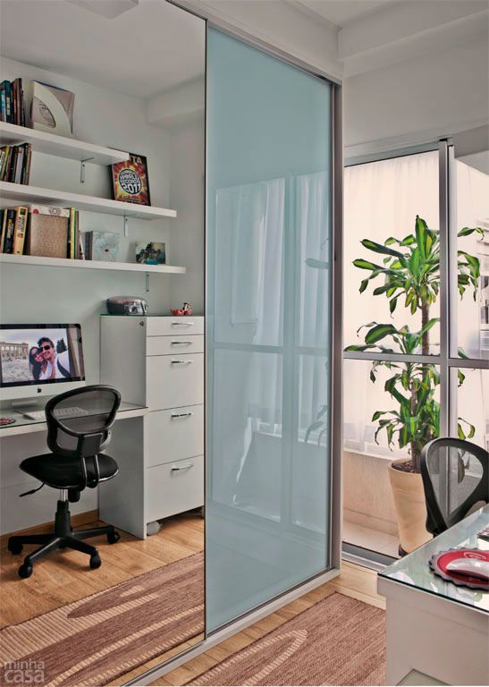 17 melhores ideias sobre cortina para porta no pinterest ...